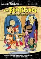 Os Flintstones: Quem Vê Cara Não Vê Coração (The Flintstones' New Neighbors)