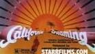 CALIFORNIA DREAMING Movie Trailer 1979