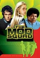 Mod Squad (The Mod Squad)