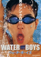 Waterboys (Waterboys)