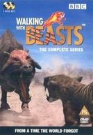Caminhando Com Bestas (Walking With Beasts)