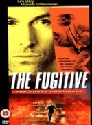 O fugitivo: A caçada continua (The fugitive: The chase continues)