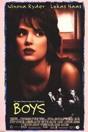 Jovens e Apaixonados (Boys)