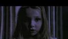 Signs - Movie Trailer
