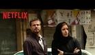 E-Team - Official Trailer - Netflix [HD]