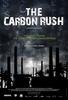 A Corrida do Carbono