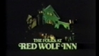 The Folks at Red Wolf Inn (1972) trailer