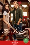 Páginas de Um Romance (The Bridge - Part 1)