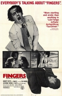 Fingers (Fingers)