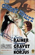 A Grande Valsa (The Great Waltz)