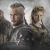 """[SDCC'15] Vikings """"trazendo dor"""" para a quarta temporada"""