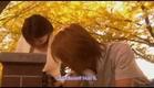Tackey-Romeo & Juliet - part 1 -english subbed