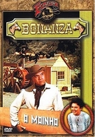 Bonanza - O Moinho (Bonanza - The Mill)