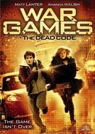 Jogos de Guerra - O Código Mortal (Wargames: The Dead Code)