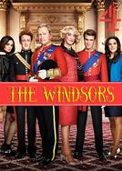 The Windsors (1ª Temporada) (The Windsors (Season 1))