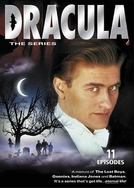 Drácula: A Série (1ª Temporada)  (Dracula: The Series (Season 1))