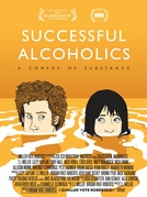 Successful Alcoholics (Successful Alcoholics)