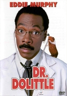 Dr. Dolittle (Doctor Dolittle)