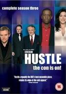O Golpe (3º Temporada) (Hustle)