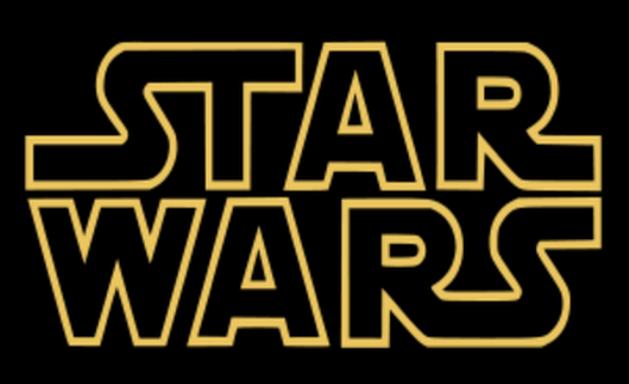 Últimas novidades sobre Star Wars