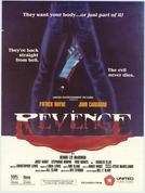 O Culto do Demônio (Revenge)