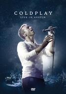 Coldplay - Live in Austin (Coldplay - Live in Austin)