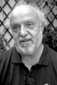 Renato Scarpa (I)
