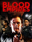 Blood Empires (Blood Empires)