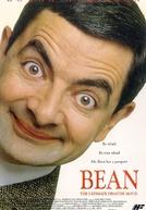 Mister Bean: O Filme