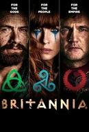 Britannia (1ª Temporada) (Britannia (Season 1))