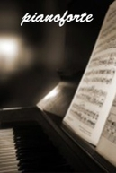 Pianoforte (Pianoforte)