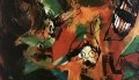 Abracadabra (1970) - Frederic Back