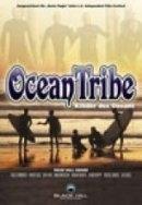 Nas Ondas da Vida (Ocean Tribe)