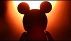 Blank: A Vinylmation Love Story - Trailer