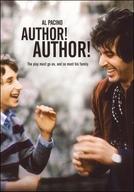 Autor em Família (Author! Author!)