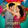 "Crítica: Podres de Ricos (""Crazy Rich Asians"") | CineCríticas"