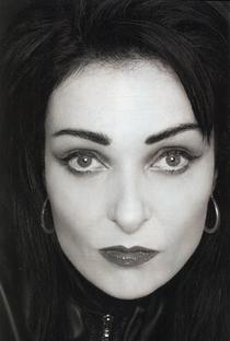 Siouxsie Sioux - Poster / Capa / Cartaz - Oficial 2