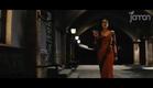 Chameli (Trailer)