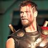 Thor: Ragnarok | Assista agora ao primeiro teaser do filme