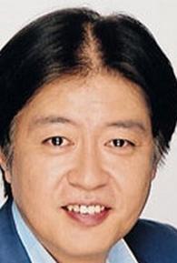 Hideyuki Hori