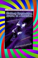 Carlos Castaneda: Enigma of a Sorcerer (Carlos Castaneda: Enigma of a Sorcerer)