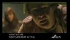 Renee O´Connor Monster Ark Promo (trailer)
