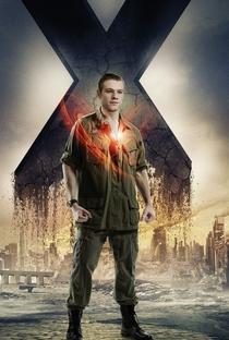 X-Men: Dias de um Futuro Esquecido - Poster / Capa / Cartaz - Oficial 41