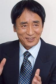 Koji Shimizu (I)