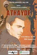 Athayde (Athayde)
