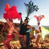 [CINEMA] Priscilla, a Rainha do Deserto: Identidade e Performance!