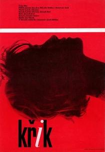 O Choro - Poster / Capa / Cartaz - Oficial 1