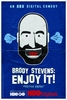 Brody Stevens: Enjoy It! (1ª Temporada)