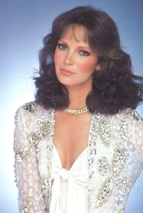 Jaclyn Smith - Poster / Capa / Cartaz - Oficial 5