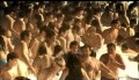 El Salvavidas (The Lifeguard) - Trailer